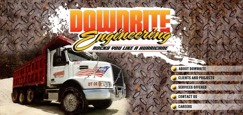Downrite Engineering